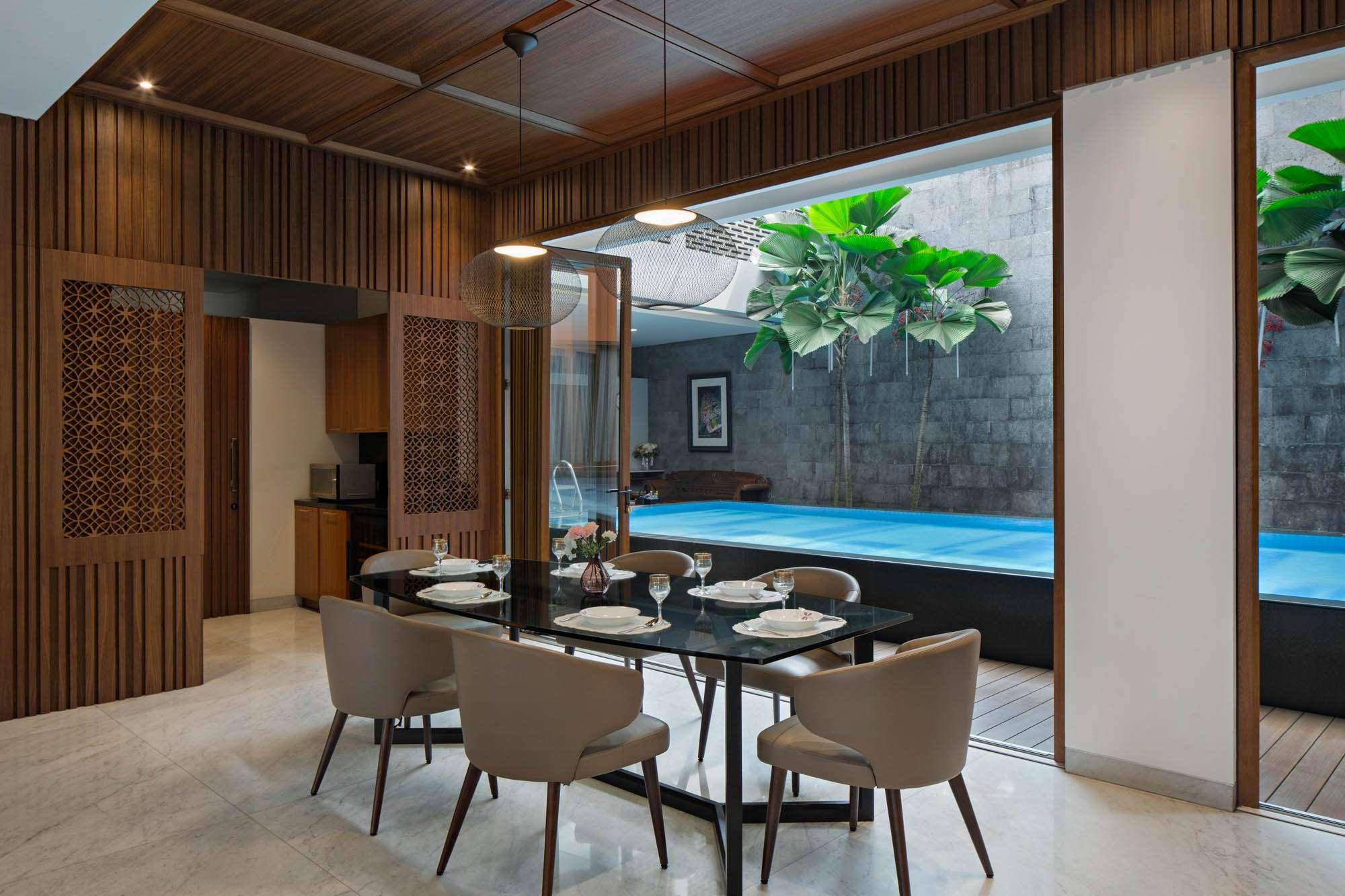 Taman Bukit Hijau Residence